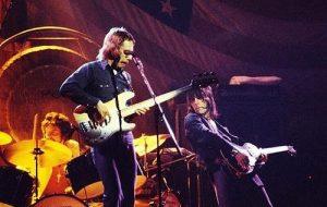 Beck, Bogert & Appice Live