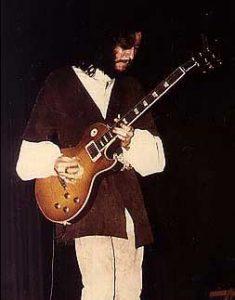 Peter Green in Concert, Fleetwood Mac