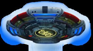 Jeff Lynne's ELO 2018 US Tour